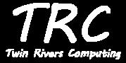 Twin Rivers Computing